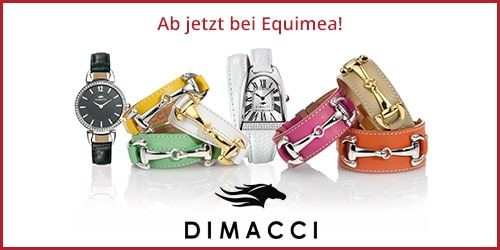 dimacci1-3