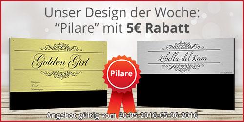 AdW-Pilare